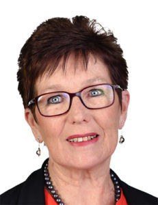 Dianne Cheesman