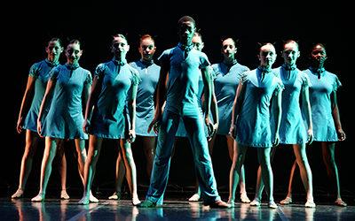 2009 Danz-D-Lite