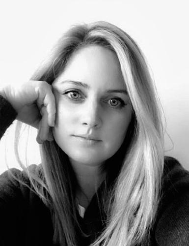 Kirsten Isenberg