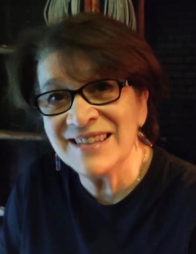 Lindy Raizenberg