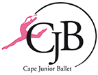 Cape Junior Ballet