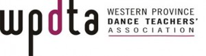 Western Province Dance Teachers' Association